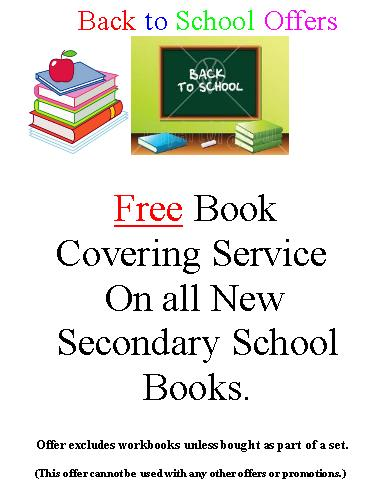 2016-06-30 Wordsworth - free book covering service