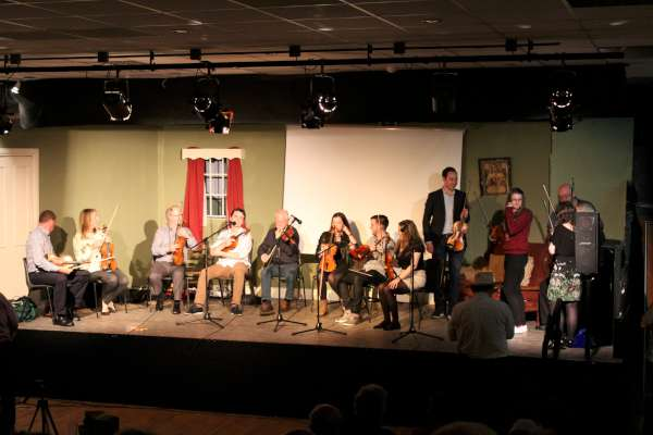 23Scartaglin World Fiddle Day 21st May 2016 -600