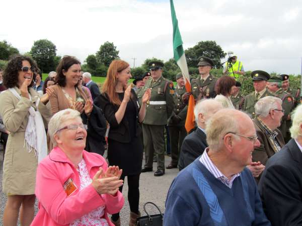3Bernard Moynihan Commemoration 26 June 2016 -600