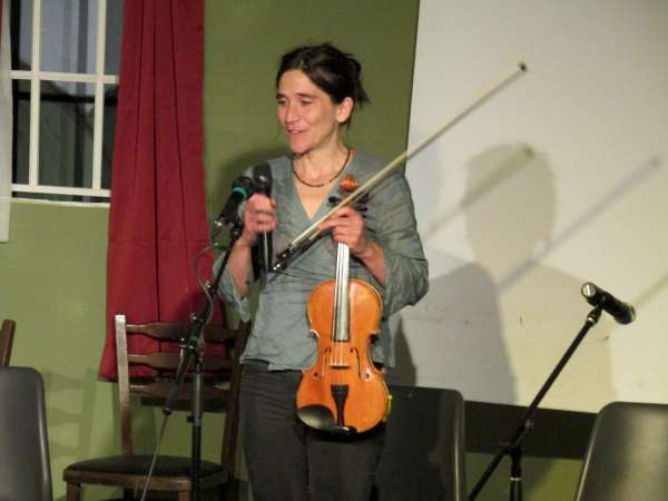 64Scartaglin World Fiddle Day 21st May 2016 -600