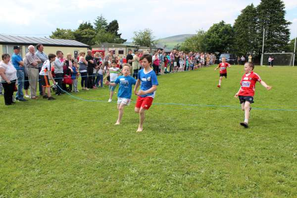 77Cloghoula 2016 Sports & Pattern Day -600