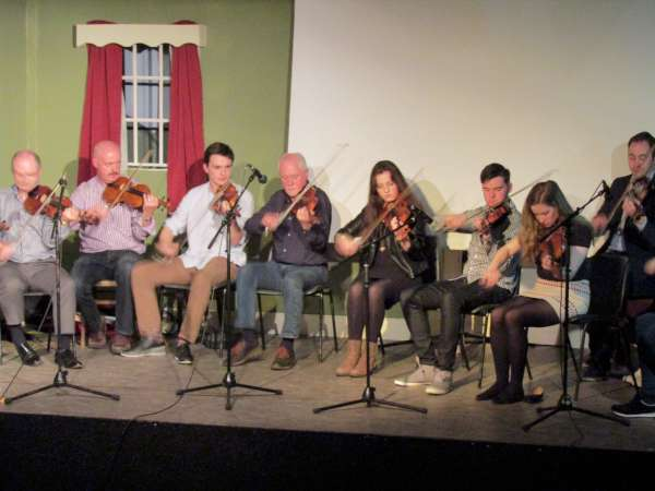 79Scartaglin World Fiddle Day 21st May 2016 -600
