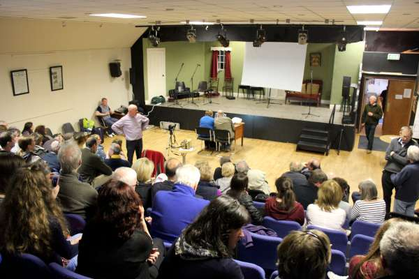 8Scartaglin World Fiddle Day 21st May 2016 -600