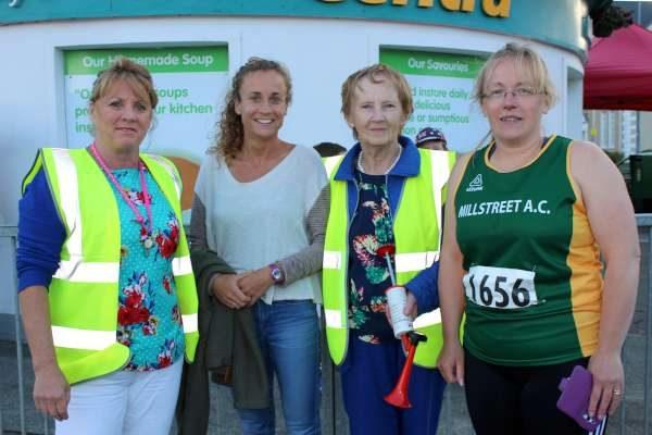 8Upcoming Millstreet Website Features June 2016 -600