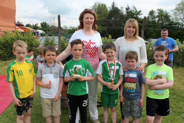 93Cloghoula 2016 Sports & Pattern Day -600