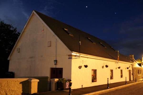 Scartaglin Heritage Centre-600
