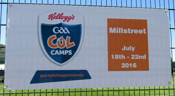 11Millstreet's Hottest Day 18 July 2016 -600