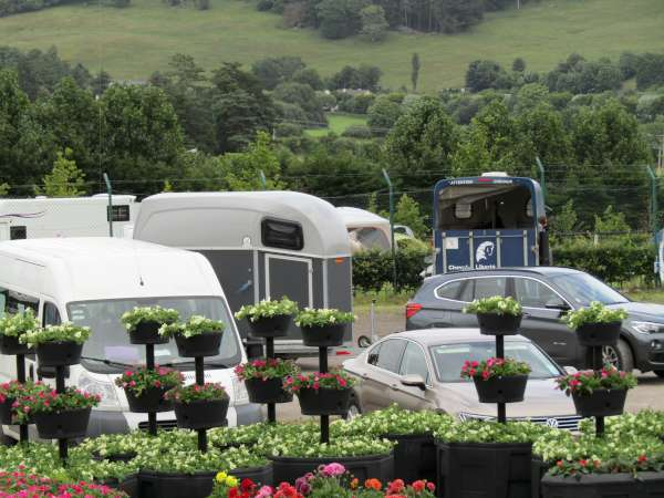 18Green Glens Prepares for World Mounted Games 2016 -600
