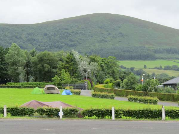 24Green Glens Prepares for World Mounted Games 2016 -600