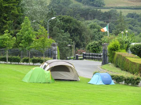 26Green Glens Prepares for World Mounted Games 2016 -600