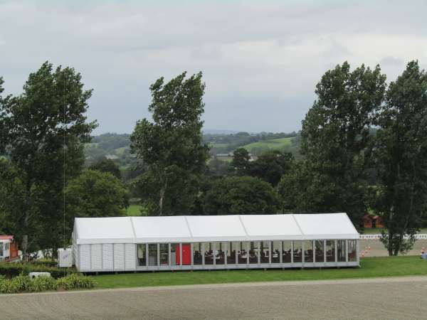 38Green Glens Prepares for World Mounted Games 2016 -600