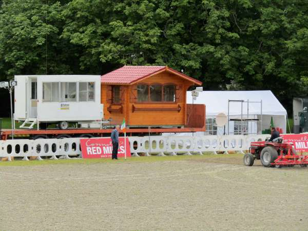 42Green Glens Prepares for World Mounted Games 2016 -600