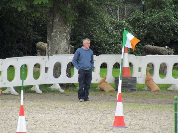 43Green Glens Prepares for World Mounted Games 2016 -600