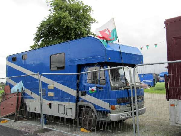 55Green Glens Prepares for World Mounted Games 2016 -600