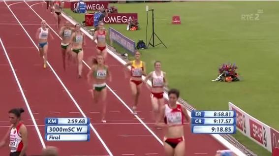 mf_finish line