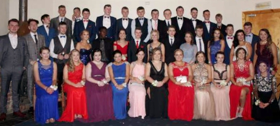 10Debs Ball 3rd Aug. 2016 MCS -600