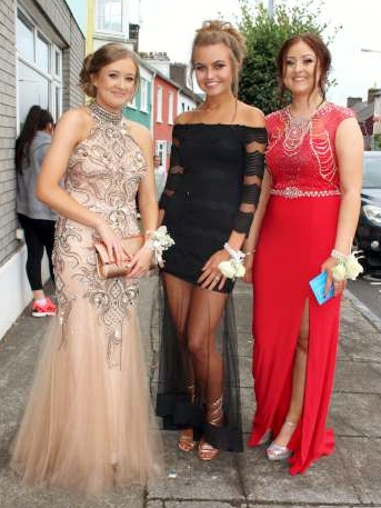 24Debs Ball 3rd Aug. 2016 MCS -600