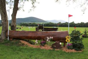27Drishane Cross Country Course August 2016 -600