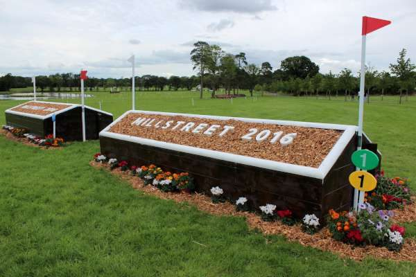3Drishane Cross Country Course August 2016 -600