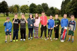 3Millstreet Pitch & Putt Club Aug. 30 2016 -600