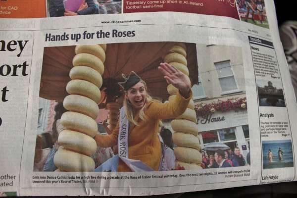 4Denise Collins Cork Rose 2016 -600