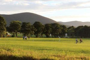 53Drishane Cross Country Course August 2016 -600