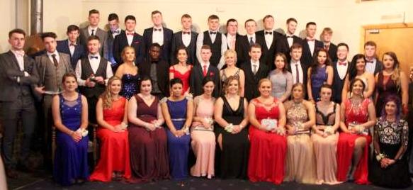 7Debs Ball 3rd Aug. 2016 MCS -600
