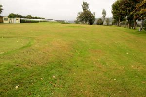 8Millstreet Pitch & Putt Club Aug. 30 2016 -600