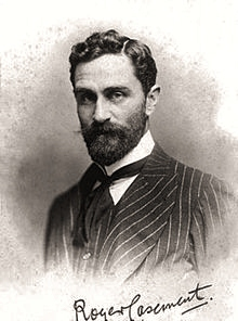 Sir_Roger_Casement_