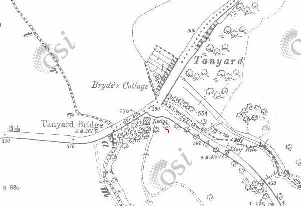 1890-tanyard-map