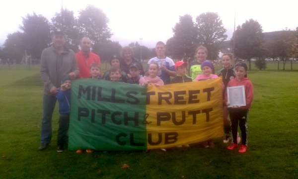 1millstreet-pitch-putt-club-600