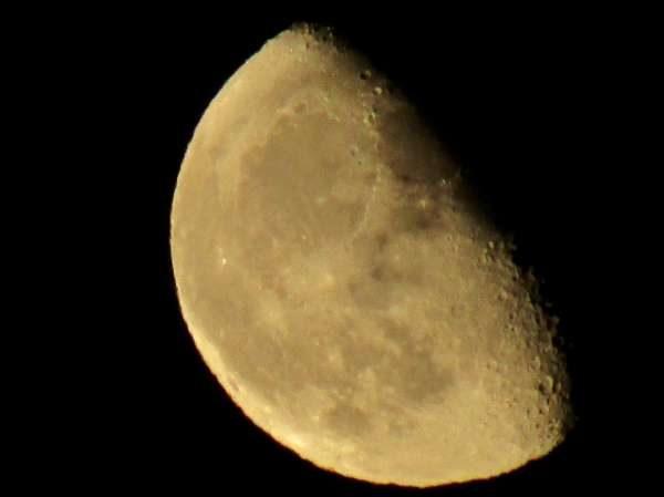1sept-moon-over-millstreet-21st-2016-600
