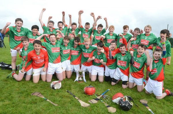 2016-09-24-keale-gaels-u14-hurlers-who-beat-lisgoold-in-the-county-final