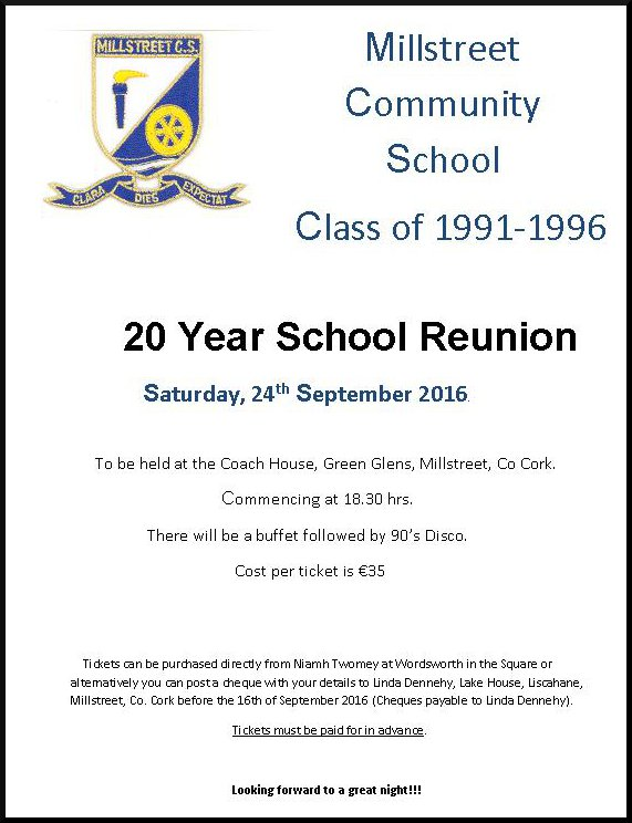 2016-10-24-1991-1996-Community-School-Reunion-poster2