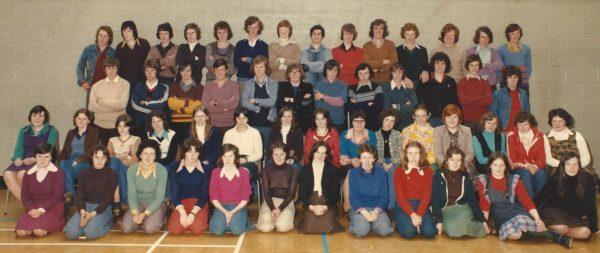2016-11-class-reunion-1971-1976