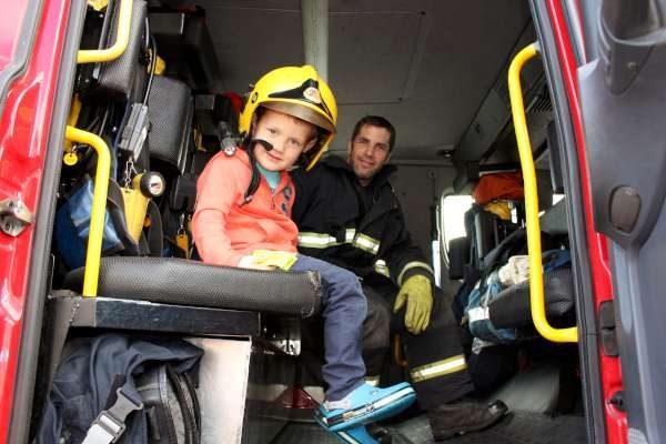 20Cork Firefighters Ladder Climb in Millstreet 2016 -600