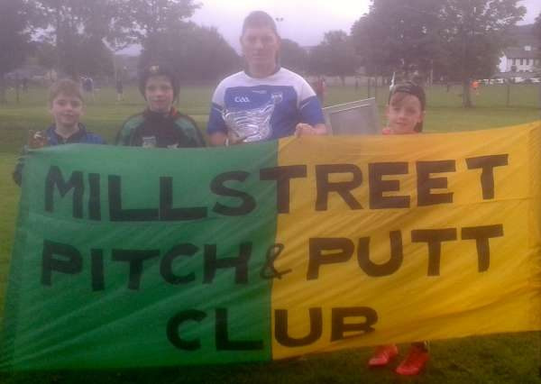 2millstreet-pitch-putt-club-600