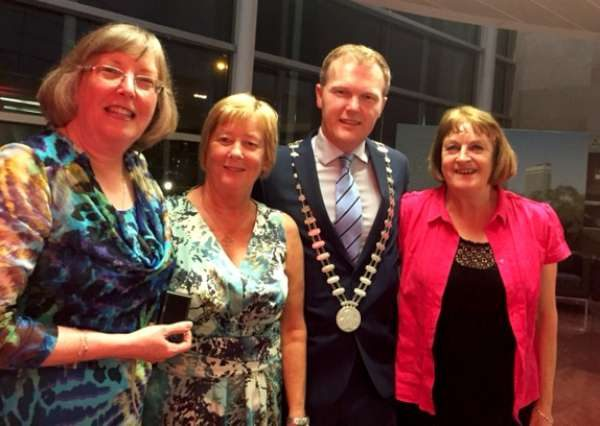 2tidy-towns-association-award-in-cork-2016-600