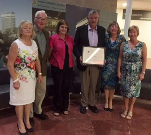 3tidy-towns-association-award-in-cork-2016-600