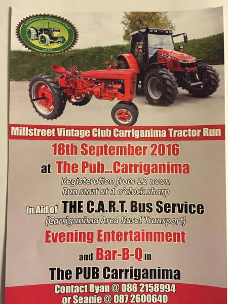 carriganima-tractor-run-sept-2016-600