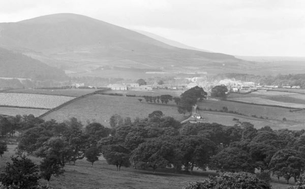 millstreet-a-general-view-1909