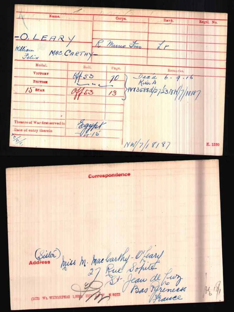 wf-maccol-medal-rolls-index-card