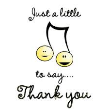 thank-you-music-notes
