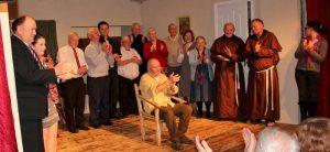 12chastitute-at-glen-theatre-oct-2016-1000
