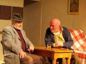 13chastitute-at-glen-theatre-oct-2016-1000