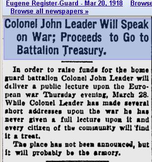 1918-03-20-col-john-leader-will-speak-on-war