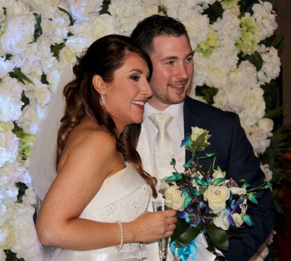1wonderful-wedding-of-katie-niall-22-oct-2016-1000