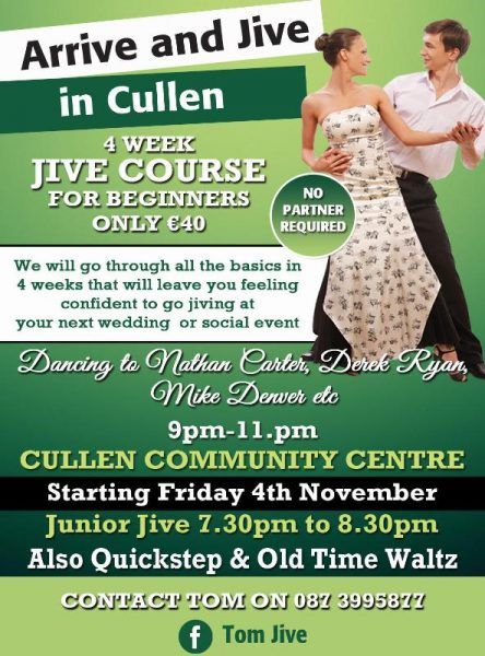 2016-10-18-arrive-and-jive-in-cullen-poster