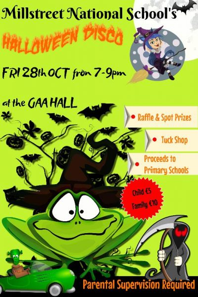 2016-10-18-school-halloween-disco-poster