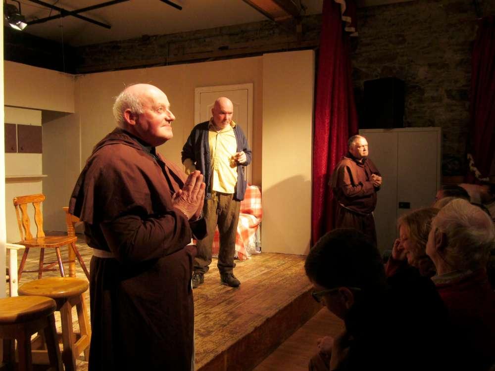 2chastitute-at-glen-theatre-oct-2016-1000
